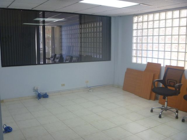 Edificio Panama>Panama>San Francisco - Alquiler:17.000 US Dollar - codigo: 16-3996