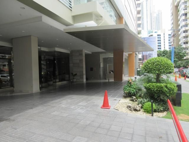 Apartamento Panama>Panama>Marbella - Venta:570.000 US Dollar - codigo: 16-4020