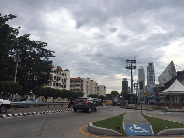 Terreno Panama>Panama>Costa del Este - Venta:6.500.000 US Dollar - codigo: 16-4034