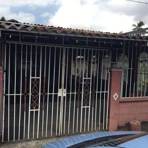 Local comercial Panama>Panama>Parque Lefevre - Alquiler:2.500 US Dollar - codigo: 16-4102