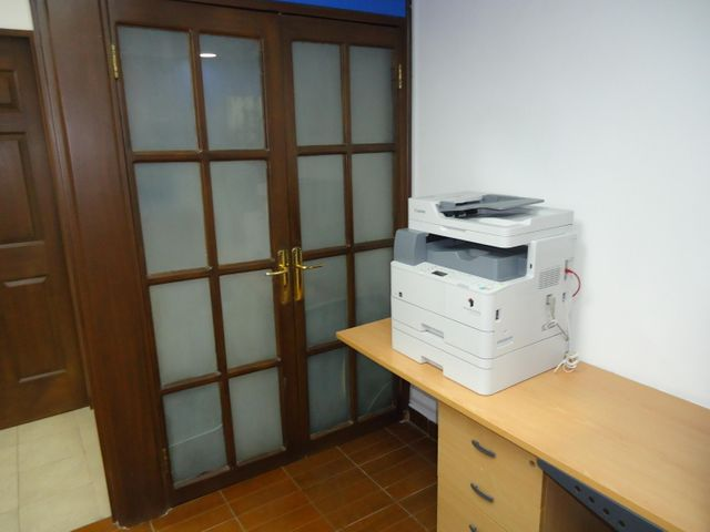 Oficina Panama>Panama>Coco del Mar - Alquiler:550 US Dollar - codigo: 16-4103