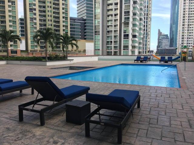 Apartamento Panama>Panama>Costa del Este - Venta:320.000 US Dollar - codigo: 16-4110