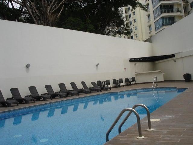 Apartamento Panama>Panama>Edison Park - Venta:195.000 US Dollar - codigo: 16-4121