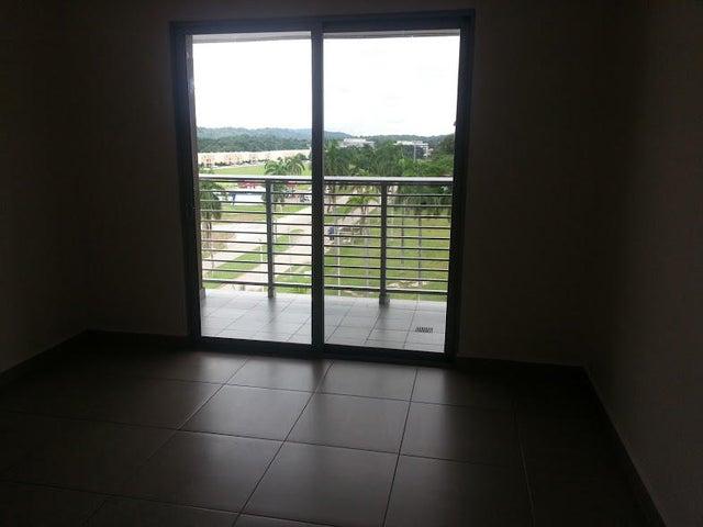 Apartamento Panama>Panama>Panama Pacifico - Alquiler:900 US Dollar - codigo: 16-4149