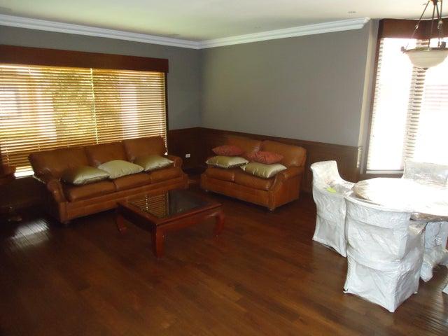 Casa Panama>Panama>Costa del Este - Venta:1.200.000 US Dollar - codigo: 16-4165