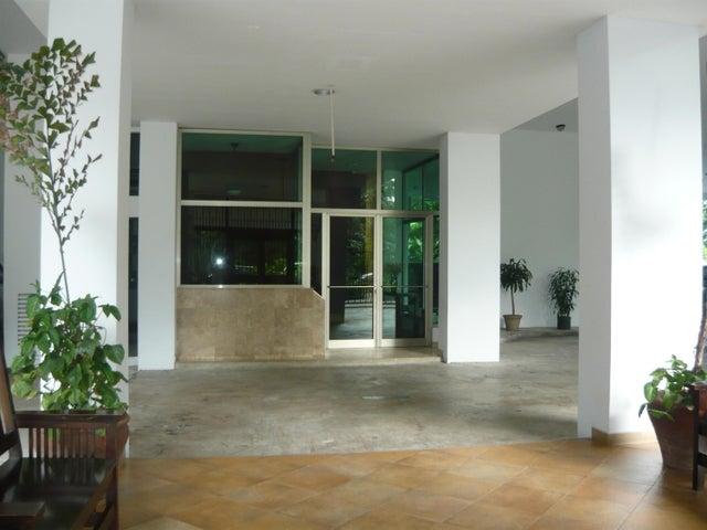 Apartamento Panama>Panama>Amador - Venta:800.000 US Dollar - codigo: 16-4172