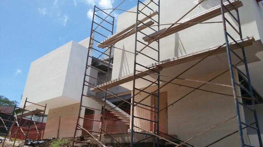 Townhouse Panama>Panama>Clayton - Venta:973.300 US Dollar - codigo: 16-854