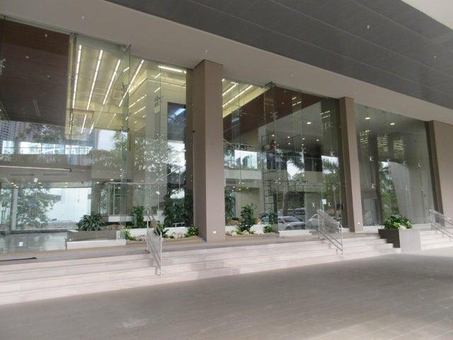 Oficina Panama>Panama>Costa del Este - Venta:2.712.937 US Dollar - codigo: 14-784