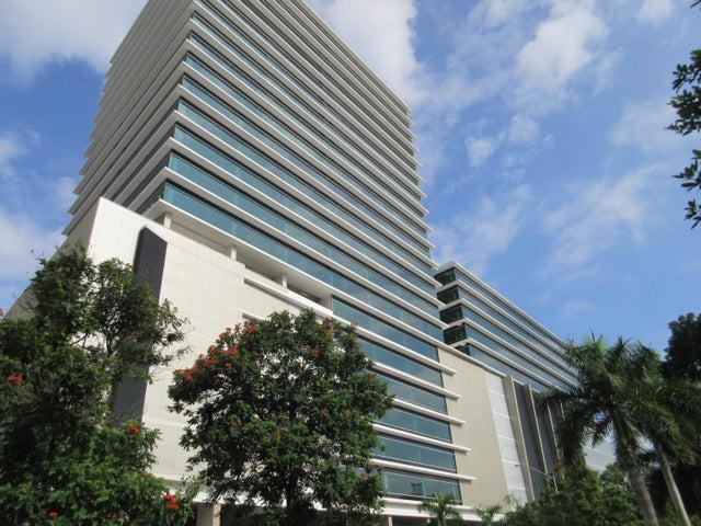Oficina Panama>Panama>Costa del Este - Venta:5.777.690 US Dollar - codigo: 14-785