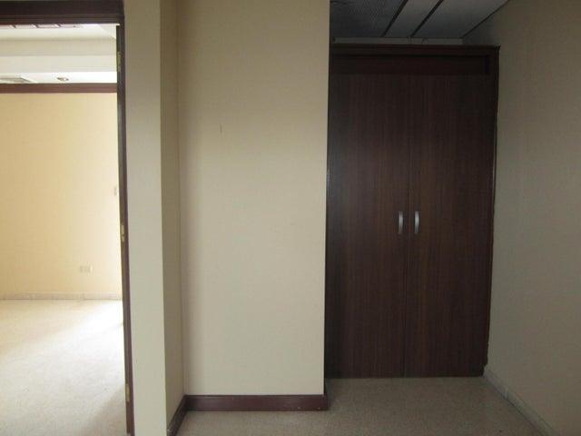 Oficina Panama>Panama>Paitilla - Alquiler:950 US Dollar - codigo: 16-4221