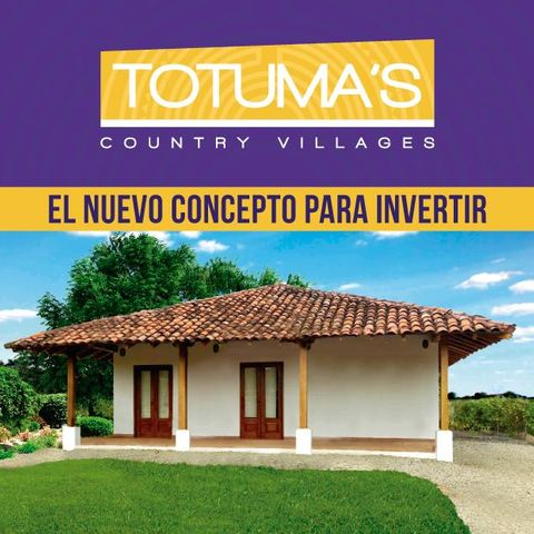 Casa Los Santos>Pedasi>Pedasi - Venta:120.106 US Dollar - codigo: 16-4239