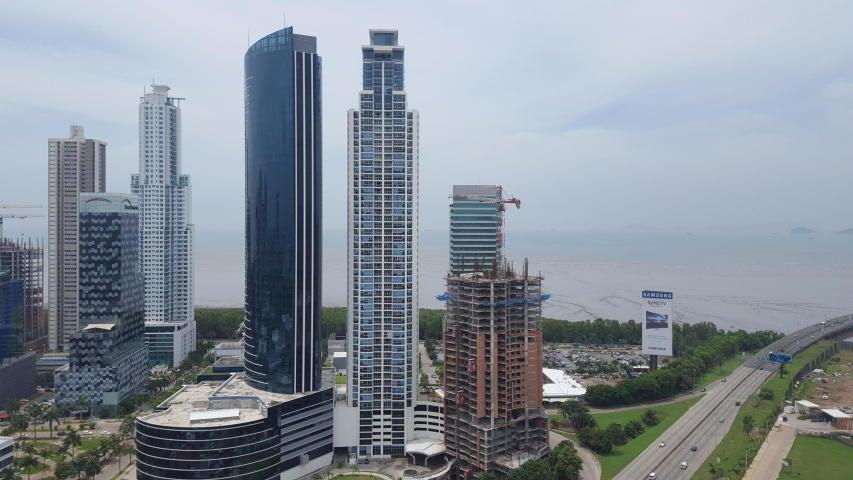 Apartamento Panama>Panama>Costa del Este - Venta:520.000 US Dollar - codigo: 16-4251
