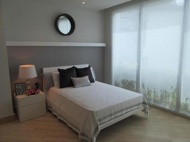 Apartamento Panama>Panama>Costa del Este - Venta:474.000 US Dollar - codigo: 16-4252