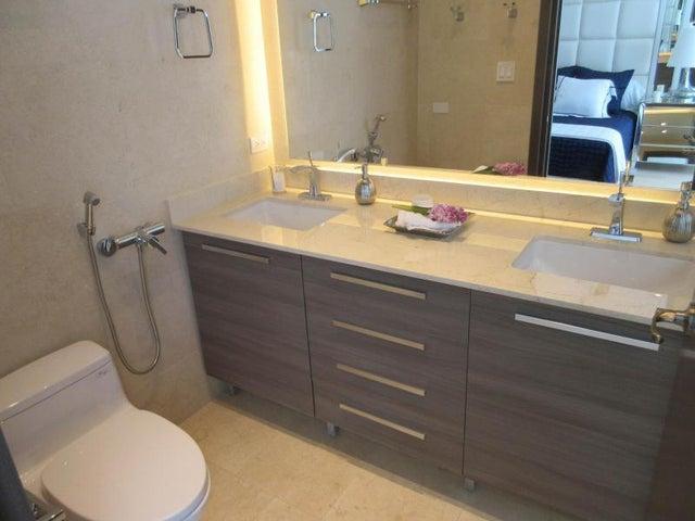 Apartamento Panama>Panama>Costa del Este - Venta:546.000 US Dollar - codigo: 16-4253