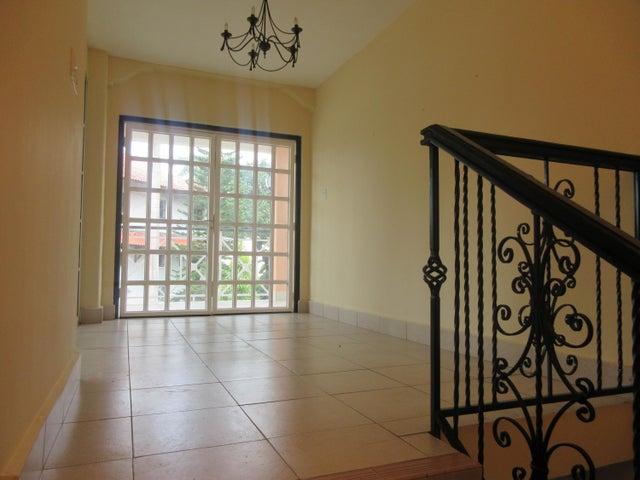 Casa Panama>Panama>Albrook - Venta:1.450.000 US Dollar - codigo: 16-4256
