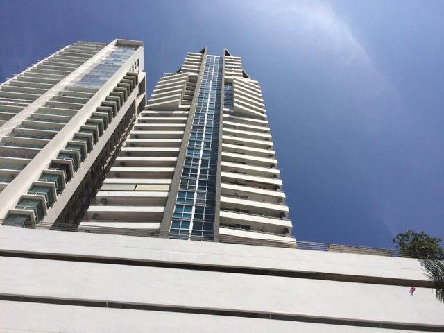 Apartamento Panama>Panama>Costa del Este - Alquiler:2.000 US Dollar - codigo: 16-4265