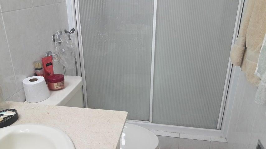 Apartamento Panama>Panama>Marbella - Venta:425.000 US Dollar - codigo: 16-4266
