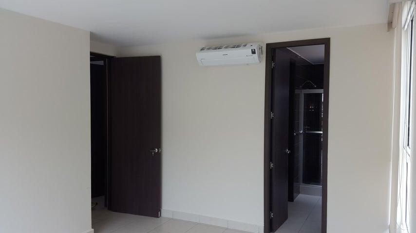 Apartamento Panama>Panama>Clayton - Venta:450.000 US Dollar - codigo: 16-4280