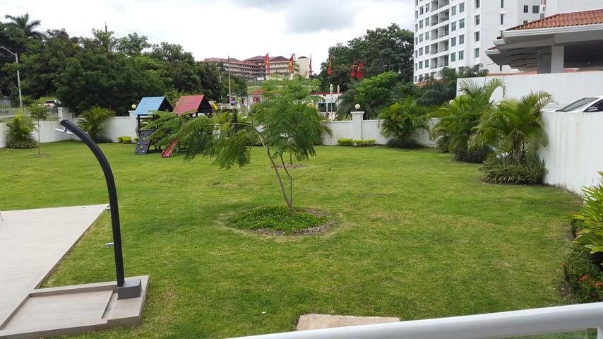 Apartamento Panama>Panama>Clayton - Venta:450.000 US Dollar - codigo: 16-4283