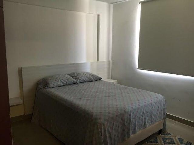 Apartamento Panama>San Carlos>San Carlos - Venta:430.000 US Dollar - codigo: 16-4296