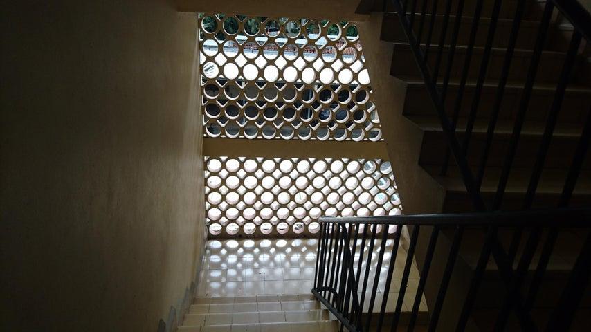 Edificio Panama>Panama>El Cangrejo - Venta:2.000.000 US Dollar - codigo: 16-4297