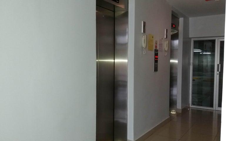 Apartamento Panama>Panama>Parque Lefevre - Alquiler:950 US Dollar - codigo: 16-4310