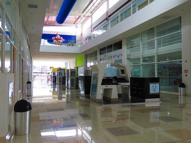 Local comercial Panama>Panama>Juan Diaz - Venta:280.000 US Dollar - codigo: 16-4331