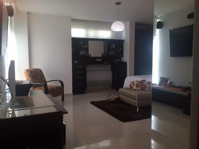Casa Panama>Panama>Costa Sur - Venta:560.000 US Dollar - codigo: 16-4333