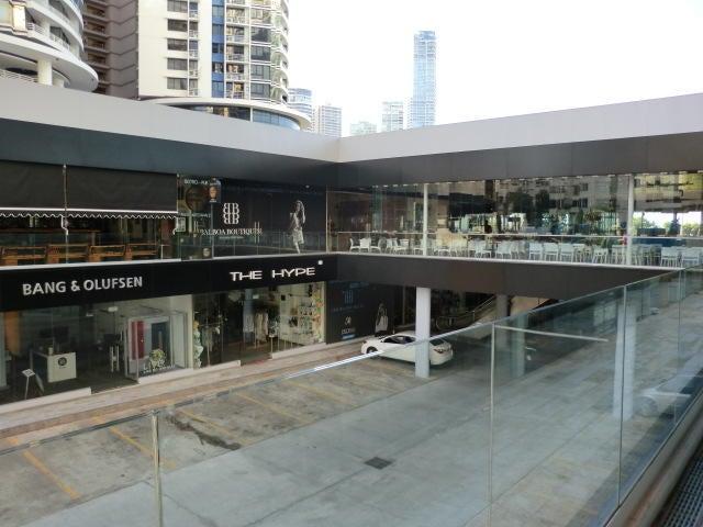 Consultorio Panama>Panama>Avenida Balboa - Venta:150.000 US Dollar - codigo: 16-4349