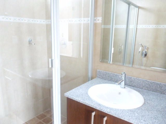 Apartamento Panama>Panama>Costa del Este - Venta:285.000 US Dollar - codigo: 16-4420