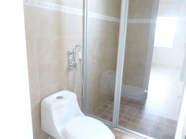 Apartamento Panama>Panama>Costa del Este - Venta:295.000 US Dollar - codigo: 16-4420