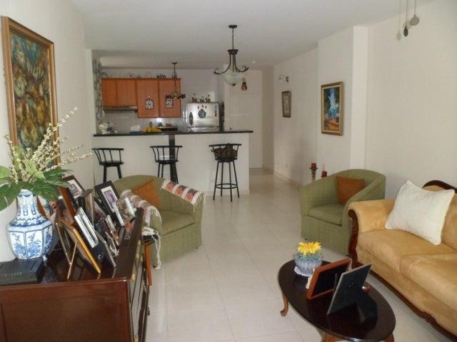 Apartamento Panama>Panama>Costa del Este - Venta:295.000 US Dollar - codigo: 16-4434
