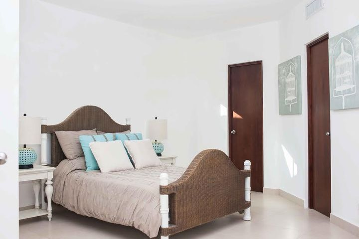 Apartamento Panama>San Carlos>San Carlos - Venta:590.000 US Dollar - codigo: 16-4438