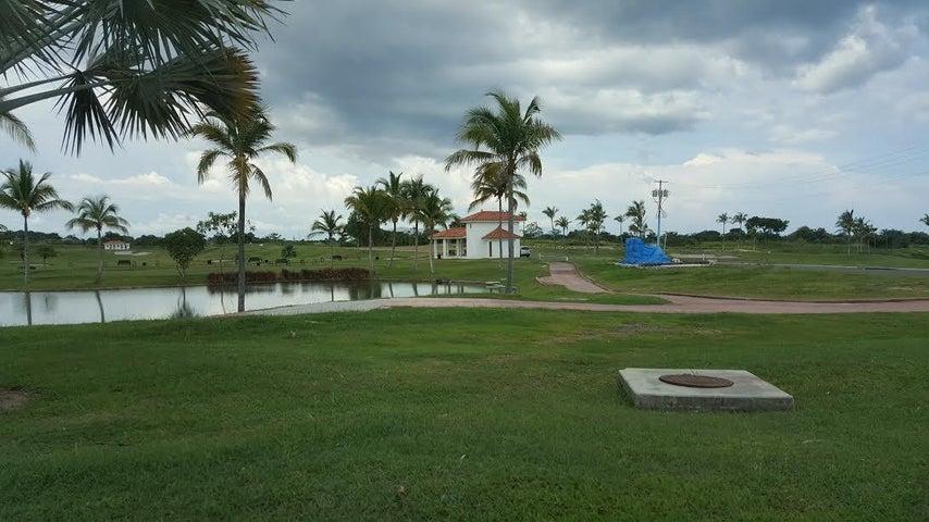 Apartamento Panama>San Carlos>San Carlos - Venta:550.000 US Dollar - codigo: 16-4438