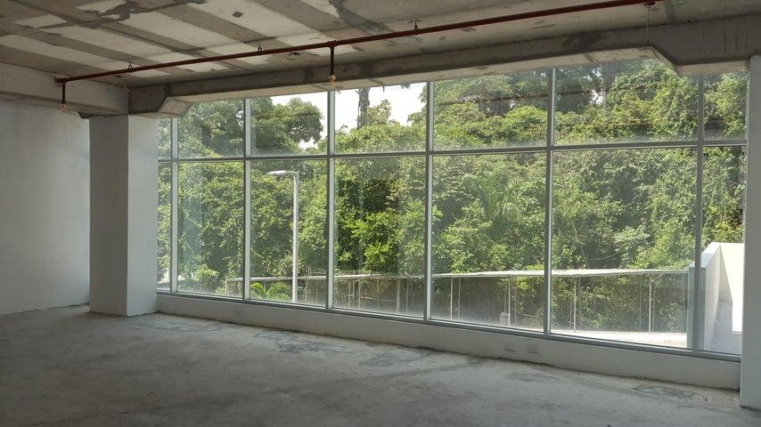 Local comercial Panama>Panama>Albrook - Alquiler:1.800 US Dollar - codigo: 16-4440