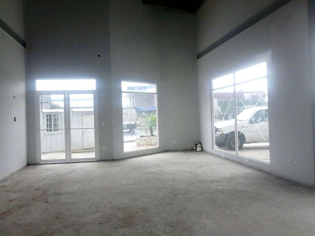 Local comercial Panama>Panama>Tocumen - Venta:230.400 US Dollar - codigo: 16-3684