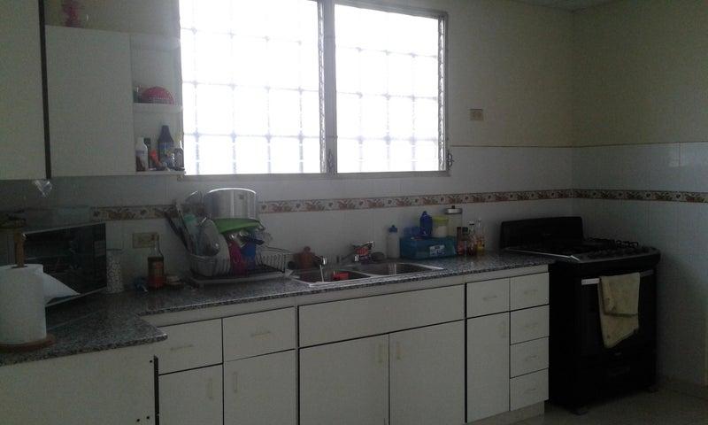 Casa Panama>Arraijan>Vista Alegre - Venta:140.000 US Dollar - codigo: 16-4505