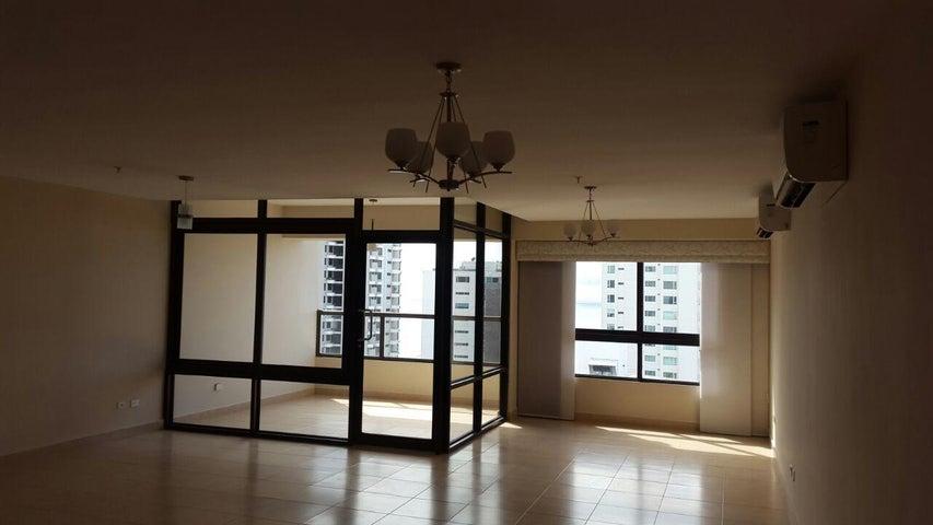 Apartamento Panama>Panama>Costa del Este - Venta:465.000 US Dollar - codigo: 16-4567