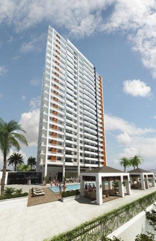 Apartamento Panama>Panama>Condado del Rey - Venta:150.000 US Dollar - codigo: 16-146