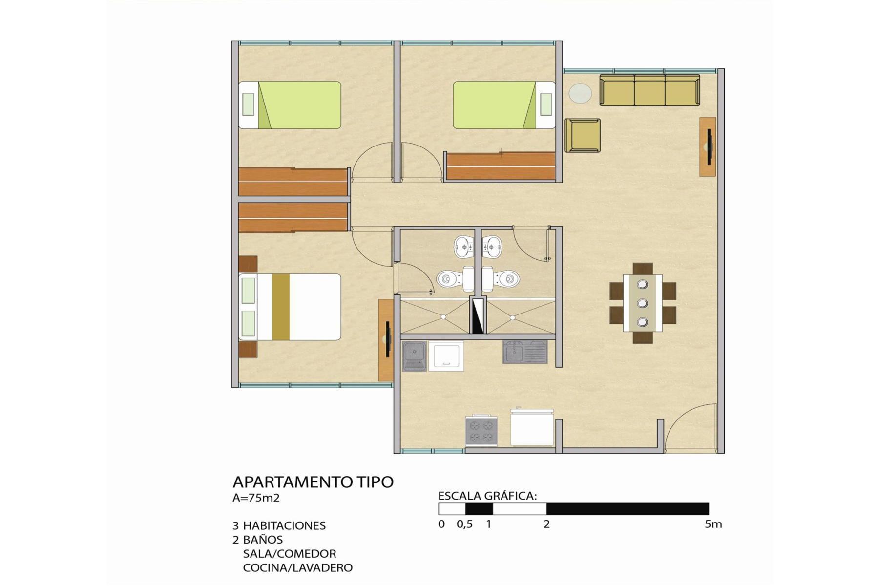 Rah 16 4723 terreno en maria chiquita for 250000 dollar house