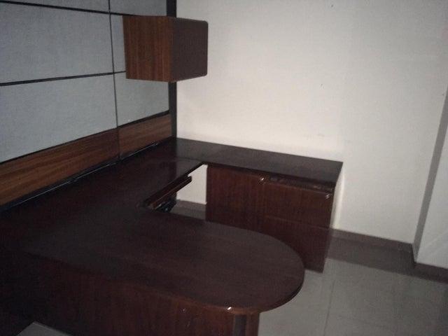 Local comercial Panama>Panama>Obarrio - Alquiler:13.850 US Dollar - codigo: 16-2657