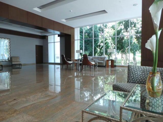 Apartamento Panama>Panama>Costa del Este - Venta:650.000 US Dollar - codigo: 16-1487