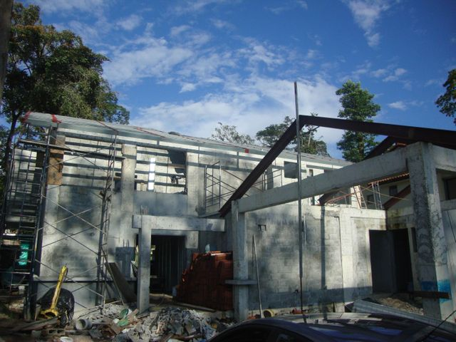 Casa Panama>Panama>Clayton - Venta:949.000 US Dollar - codigo: 15-573
