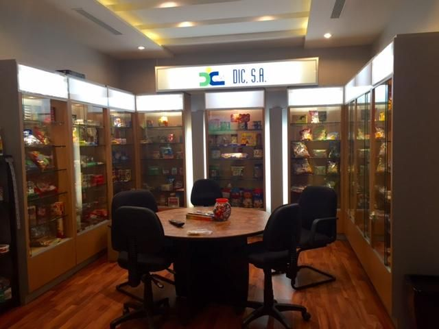 Galera Panama>Panama>Costa del Este - Venta:5.250.000 US Dollar - codigo: 16-4761