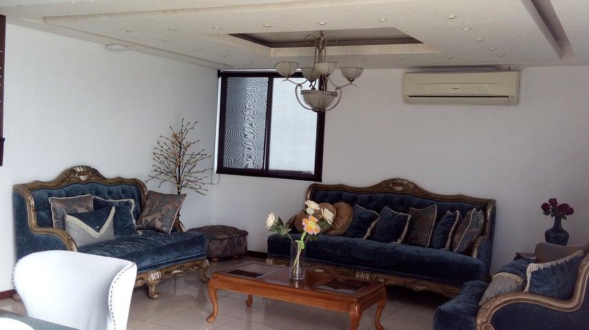 Apartamento Panama>Panama>Coco del Mar - Venta:690.000 US Dollar - codigo: 16-4780
