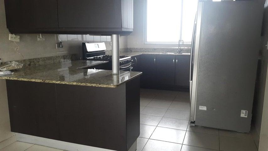 Apartamento Panama>Panama>Costa del Este - Venta:420.000 US Dollar - codigo: 16-3627