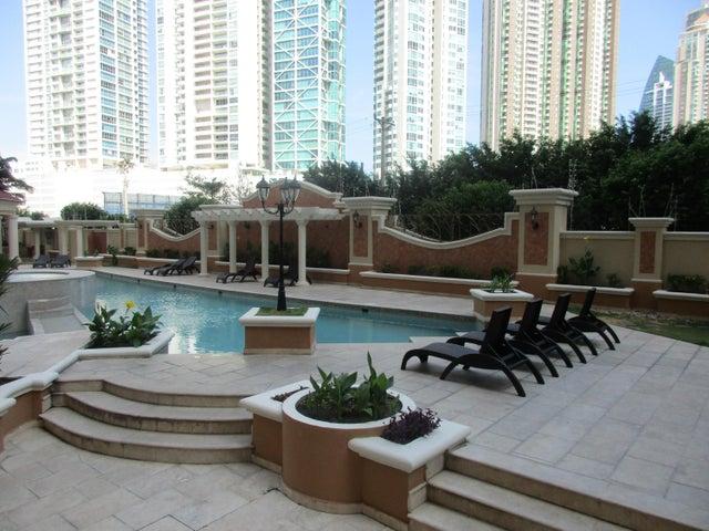 Apartamento Panama>Panama>Punta Pacifica - Venta:495.000 US Dollar - codigo: 16-4940
