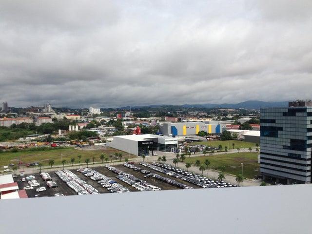 Oficina Panama>Panama>Santa Maria - Alquiler:11.990 US Dollar - codigo: 16-4945