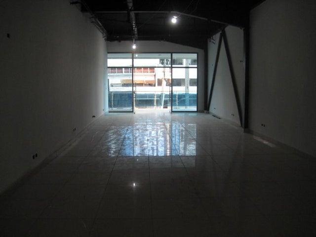 Oficina Panama>Panama>Bellavista - Alquiler:7.000 US Dollar - codigo: 16-2579