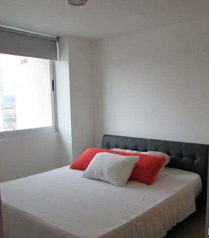 Apartamento Panama>Panama>Costa del Este - Venta:315.000 US Dollar - codigo: 16-3400